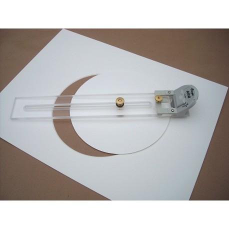Kit ARA circulaire