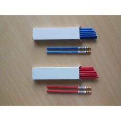 Crayons Col-Erase