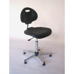 Chaise polyuréthane 55/80 cm